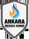 Ankara Merkez Kombi